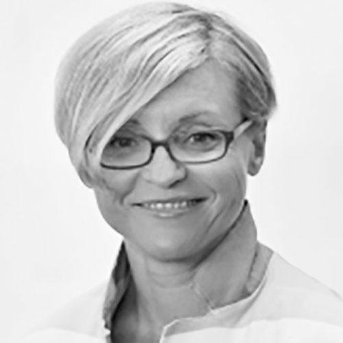 Dr. Julia Balandina