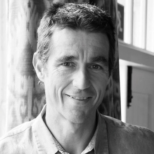 Adrian Enthoven