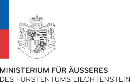 ministerium liechtenstein