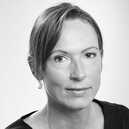 Christina Ulardic