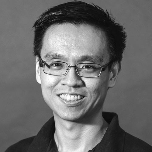 Zhihan Lee