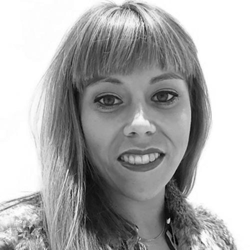 Natasha Müller